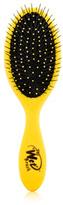 Yellow Detangling Shower Brush