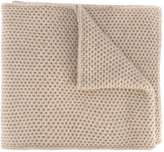 Loro Piana knitted scarf - women - Cashmere - One Size