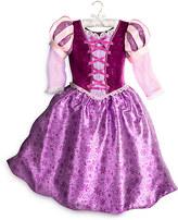 Disney Rapunzel Costume for Kids - Tangled: The Series