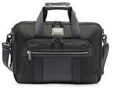 Tumi Alpha Murray 3-Way Briefcase