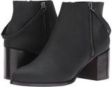 Matt Bernson Caspian Women's Zip Boots