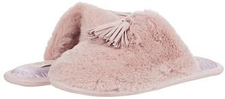 Ted Baker Breta (Petal Pink) Women's Shoes