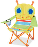Melissa & Doug Kids' Giddy Buggy Chair