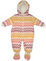 Missoni Snow Wear