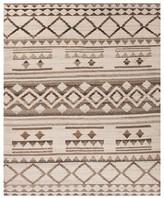 Jaipur Vanden Healey Area Rug, 2' x 3'