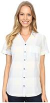 Columbia Wild HavenTM Short Sleeve Shirt
