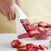 Chef'N Chef'n Strawberry Slicer