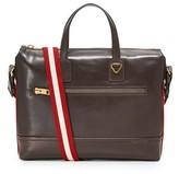 Bally Tammi Briefcase