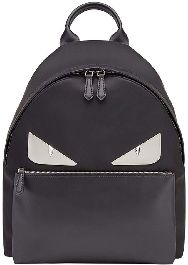 9ac97c272 Bug Eyes backpack
