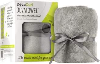 DevaCurl Deva Concepts DevaTowel