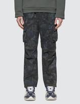 John Elliott Panorama Cargo Pants