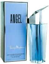 Thierry Mugler Angel By For Women. Eau De Parfum Spray Refillable 3.4 oz