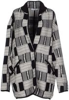 Gat Rimon Overcoats