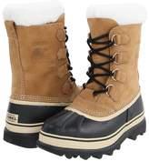 Sorel Cariboutm Men's Cold Weather Boots