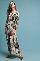 Mara Hoffman Jaguar Dress