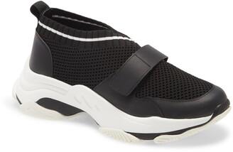 Steve Madden Medina Sneaker