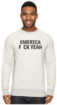 Emerica F Yeah Crew Fleece
