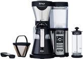Ninja Coffee Bar TM Brewer