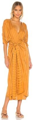 Callahan X REVOLVE Sami Dress
