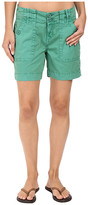 Aventura Clothing Mayson Shorts