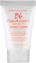 Bumble and Bumble Hairdresser's Invisible Oil Conditioner Mini