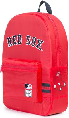 Herschel Unbranded Boston Red Sox Packable Daypack