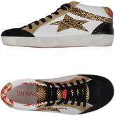 Ishikawa Low-tops & sneakers - Item 11175826