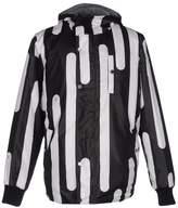 Christopher Raeburn Jacket