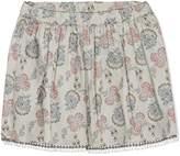 Noa Noa miniature Girl's Mini One Dress Skirt