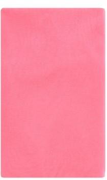 Junya Watanabe Block-colour Tights - Pink