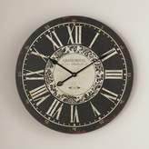 """Darby Home Co Hitchcock 23.25"""" Clock"""