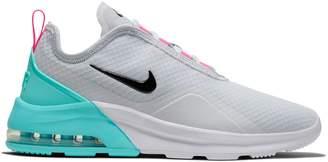 Nike Motion 2 Women's Shoes