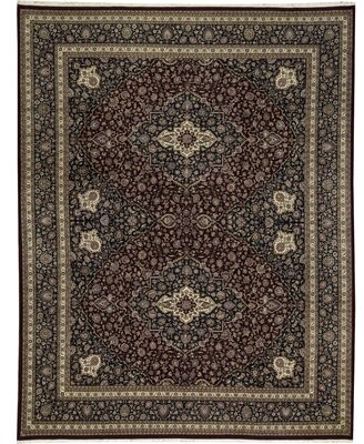 Handwoven Rug Shop The World S Largest Collection Of Fashion Shopstyle