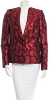 Stella McCartney Blazer w/ Tags
