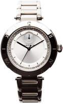 Vestal The Rose Watch
