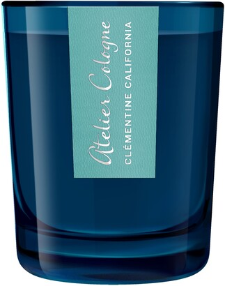 Atelier Cologne Clementine California Candle