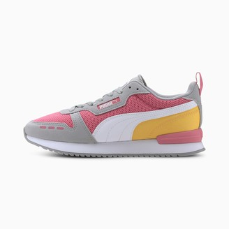 Puma R78 Women's Sneakers