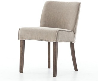 Pottery Barn Lombard Dining Chair