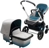Bugaboo Cameleon3 Complete Stroller - Elements - One Size