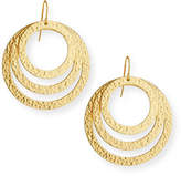 Stephanie Kantis Elixir Statement Earrings