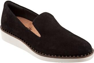 SoftWalk Westport Loafer