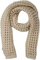 Orion Oblong scarves