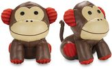 Bed Bath & Beyond SKIP*HOP® Zoo Monkeys Bookends (Set of 2)