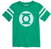 JEM Toddler Boy's Green Lantern Graphic T-Shirt