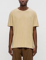 Stampd Distressed Voir T-Shirt