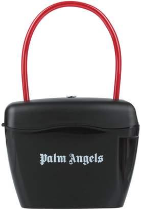 Palm Angels Handbags