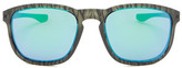 Oakley Men&s Enduro Urban Jungle Sunglasses