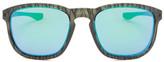 Oakley Men's Enduro Urban Jungle Sunglasses