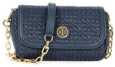 Tory Burch Bryant Quilted Leather Small Crossbody, Style No. 34029