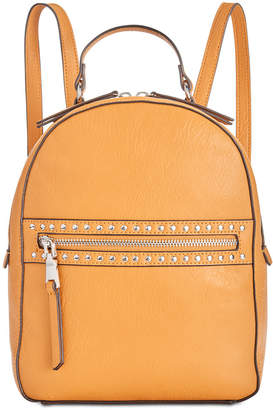 INC International Concepts Inc Hazell Convertible Mini Backpack